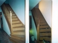 Foth-Treppenrenovierung