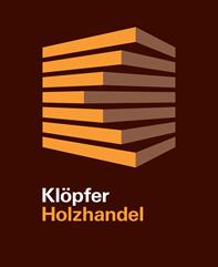 KL_Holzhandel_RGB_kl